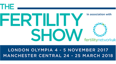 The Fertility Show