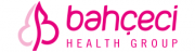 Bahçeci Health Group