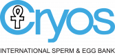 Cryos - International Sperm & Egg Bank