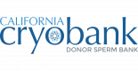 California Cryobank