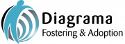 Diagrama Fostering and Adoption