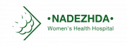Nadezhda Women's Health Hospital