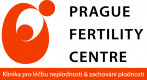 Prague Fertility Centre