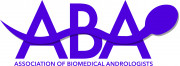 Association of Biomedical Andrologists (ABA)