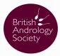 British Andrology Society (BAS)