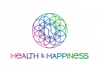 Health and Happiness Fertility Nutrition