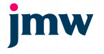 JMW Solicitors LLP