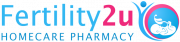 Fertility2u Homecare Pharmacy