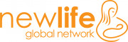 New Life Global Network