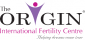 The Origin Fertility Centre