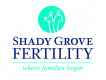 Shady Grove Fertility Centers