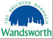 The London Borough of Wandsworth