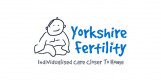 Yorkshire Fertility