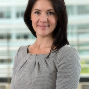 Cara Nuttall Family Law Partner, JMW Solicitors