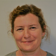 Joanne Triggs Head of Communications HFEA