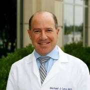 Dr. Michael  Levy