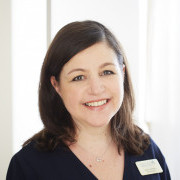 Sarah Templeman Head of Donation and Surrogacy Services, Herts and Essex Fertility Centre
