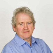 Robin Hadley Independent Researcher who specialises on male childlessness