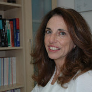 Sheryl Homa Scientific Director, Andrology Solutions