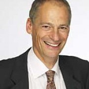 Prof. Simon Fishel Director of CARE Fertility