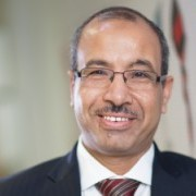 Yacoub Khalaf Professor of Reproductive Medicine & Surgery Consultant Gynaecologist & Sub-Specialist in Reproductive Medicine and Surgery, Director of the Assisted Conception Unit & Centre for Pre-implantation Genetic Diagnosis Guy's & St Thomas' Hospital Foundation Tru