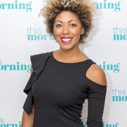 Dr. Zoe Williams GP and TV Presenter
