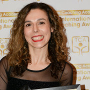 Andreia Trigo Founder of inFertile Life, fertility nurse and coach