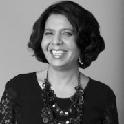Prof. Geeta  Nargund Director of CREATE Fertility