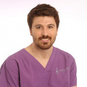 Oriol Oliana State Registered Clinical Scientist, The Fertility Partnership